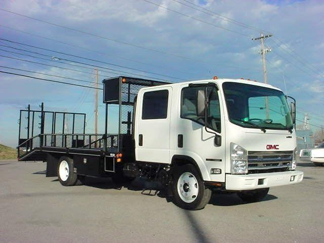 similiar gmc w3500 keywords white 2008 gmc w3500 truck picture gmc truck photos
