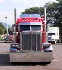 Craigslist 1980 Peterbilt Autos Post