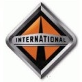 International Logo to view International truck pictures.