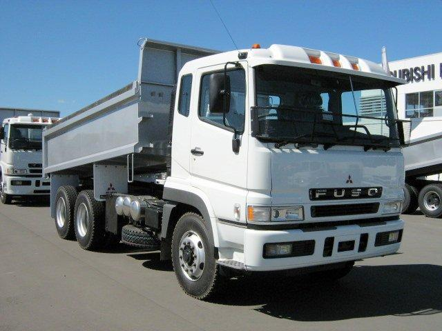 Mitsubishi Truck Pictures Page 4 | Classy Old and New Trucks
